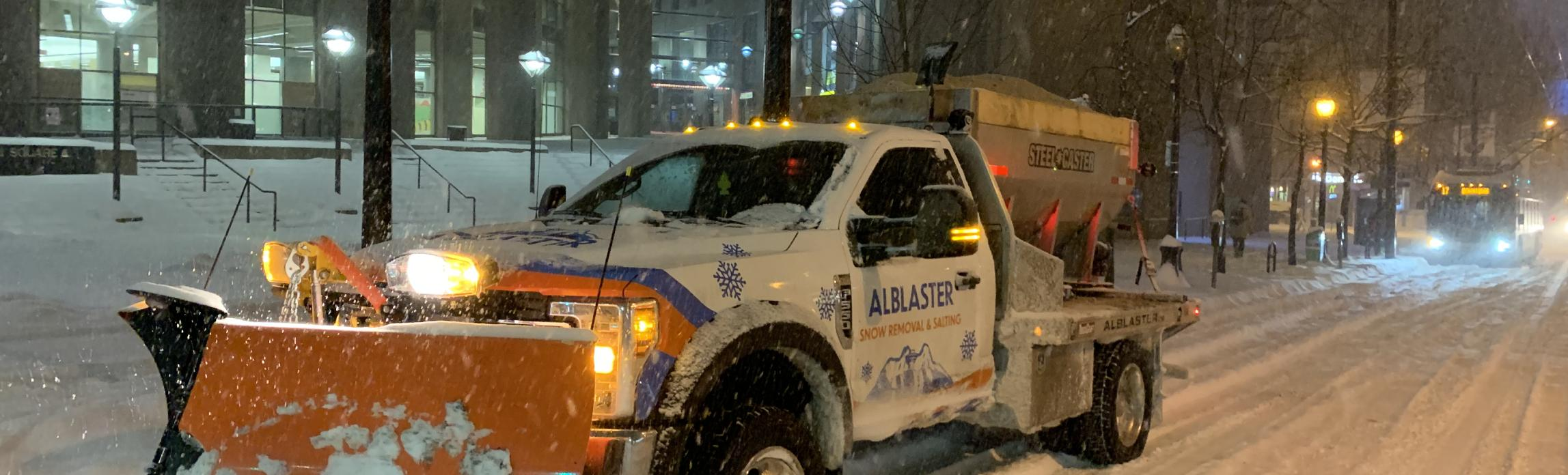 truck-vancouver-snow-removal-main-banner