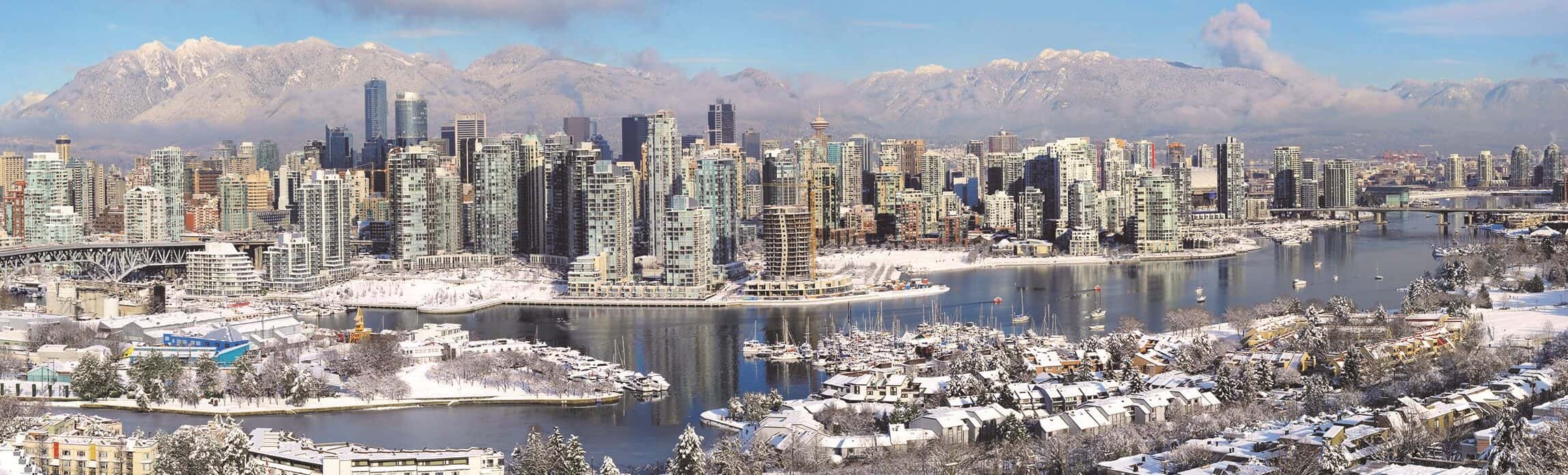 vancouver-snow-removal-main-banner